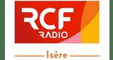 RCF Grenoble