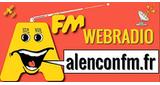 Alençon FM