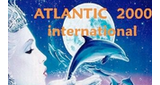 Atlantic 2000