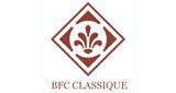 BFC Classique