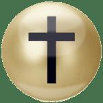 Radios chrétiennes