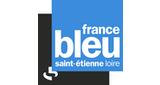 France Bleu Saint-Etienne Loire