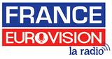 France Eurovision La Radio