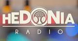 Hédonia Radio