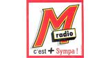M'Radio