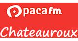 Paca FM Radio