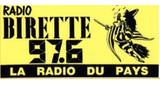 Radio Birette