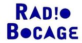 Radio Bocage