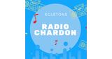Radio Chardon