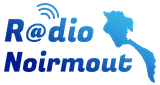 Radio Noirmoutier