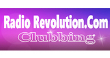 Radio Révolution.com Clubbing