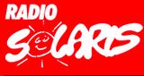 Rafio Solaris
