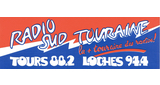 Radio Sud Touraine