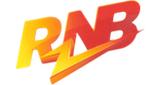 RNB – Radio Nord Bourgogne