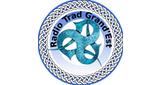 Radio Trad Grand Est