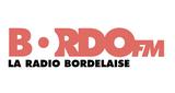 Bordo FM
