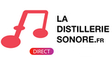 La Distillerie Sonore