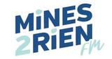 Mines2rien FM