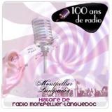 Radio Montpellier Languedoc