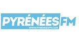 Pyrénées FM