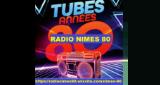 Radio Nîmes 80