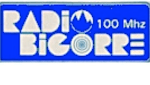 Radio Bigorre