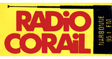 Radio Corail