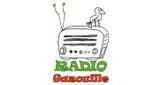 Radio Gazouille