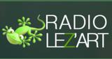 Radio Lez'art