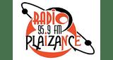 Radio Plaizance
