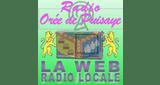 Radio Orée de Puisaye – ROP
