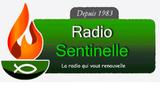 Radio Sentinelle