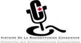 Histoire de la radio au Cnada