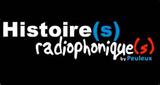 Histoire (s) radiophoniques