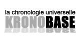Kronobase