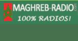 Magrhreb Radio