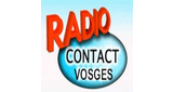 Radio Contact Vosges HD