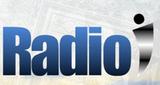 Radio i France