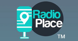 radioplace