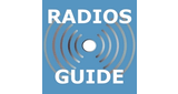 Radios.Guide