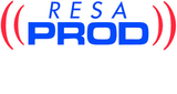 ResaProd