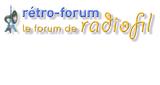 Rétro Forum