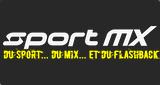 SportMX