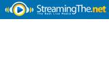 Streamingthenet