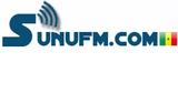 SunuFM