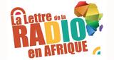 Afrique Actu Radio