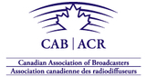 Association canadienne des Radiodiffuseurs