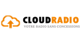 Cloud Radio