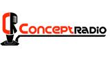 Concept Radio