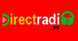DirectRadio